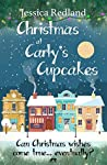 Christmas at Carly's Cupcakes (Whitsborough Bay, #6)