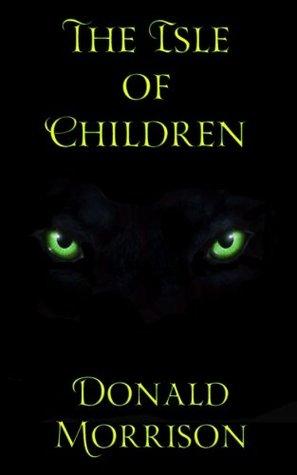 The Isle of Children