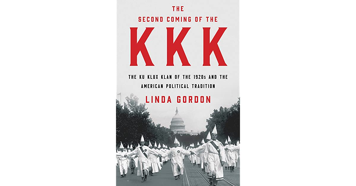 an introduction to the history and the issue of the ku klux klan Since 1866 the ku klux klan has been a significant force in mississippi, enduring repeated cycles of expansion and decline klansmen have rallied, marched, elected civic leaders, infiltrated law enforcement, and committed crimes ranging from petty vandalism to assassination and mass murder.
