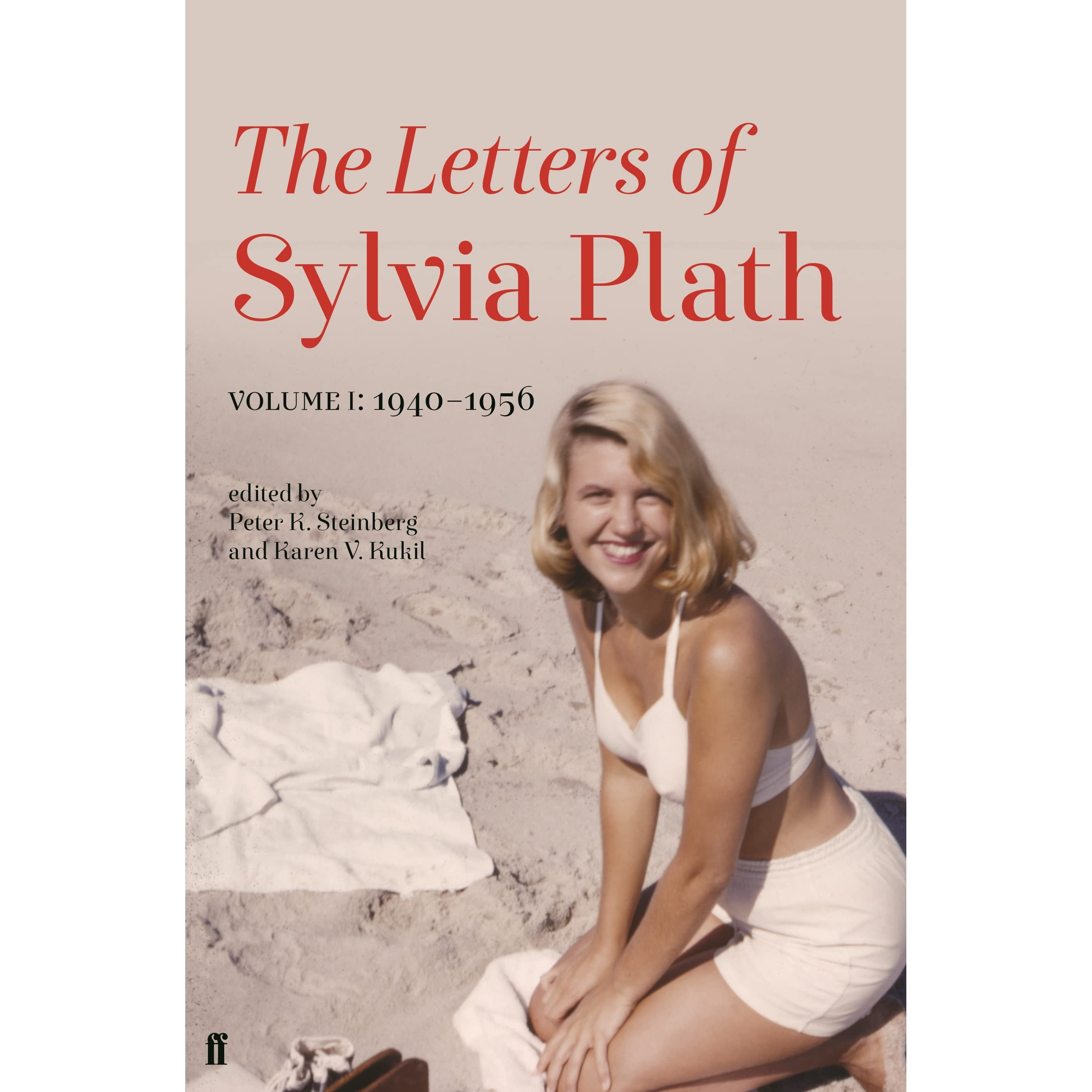 a biography of sylvia plath an american poet 'ted hughes': a controversial biography shows the poet's in his poetry  he is, above all, the cheating husband who drove his american wife, sylvia plath.