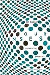 Our Senses by Robert DeSalle