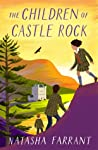 The Children of Castle Rock pdf book review