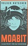 Moabit (Gereon Rath, #0.5)