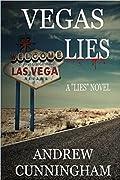 Vegas Lies