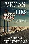 Vegas Lies (Lies #3)