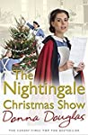 The Nightingale Christmas Show (Nightingales #9)