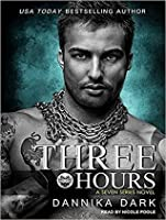 Three Hours (Seven #5)