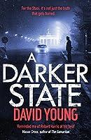 A Darker State (Karin Müller #3)