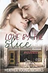 Love by the Slice (Harbor Point #1)