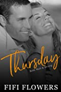 Thursday: Bold, Rich & Strong