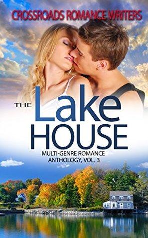 The Lake House by Ava Cuvay