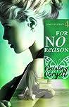For No Reason (Camdyn #4)