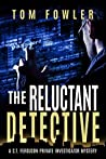 The Reluctant Detective (C.T. Ferguson #1)
