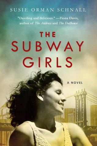 The Subway Girls