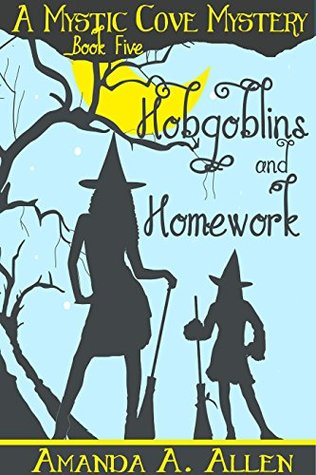 Hobgoblins and Homework