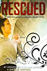 Rescued (The New Rulebook #5)