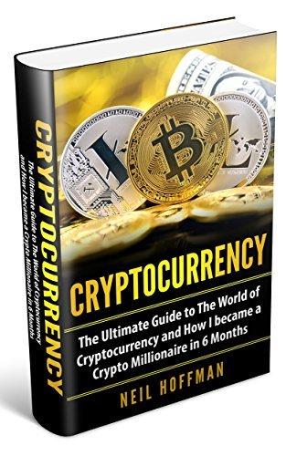 the bitcoin guide book