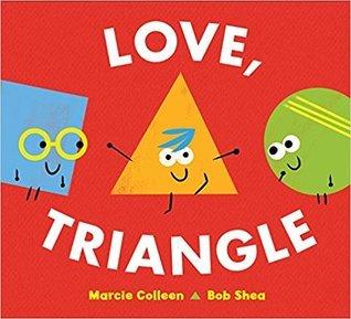 Love, Triangle