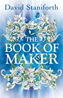 The Book of Maker