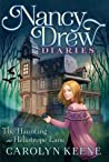 The Haunting on Heliotrope Lane (Nancy Drew Diaries #16)