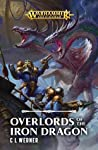 (Kharadron Overlords #1) Overlords of the Iron Dragon