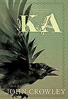 Ka: The Lives of Dar Oakley