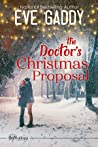 The Doctor's Christmas Proposal (The Gallaghers of Montana #3)