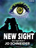 New Sight