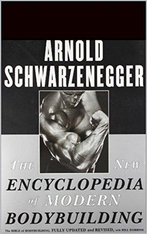 The new encyclopedia of modern bodybuilding steroids british dragon thailand legit