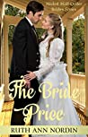 The Bride Price (Misled Mail Order Brides, #1)