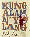 Kung Alam N'yo Lang