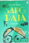 Sang Raja ebook review