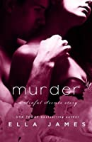 Murder (Sinful Secrets #2)