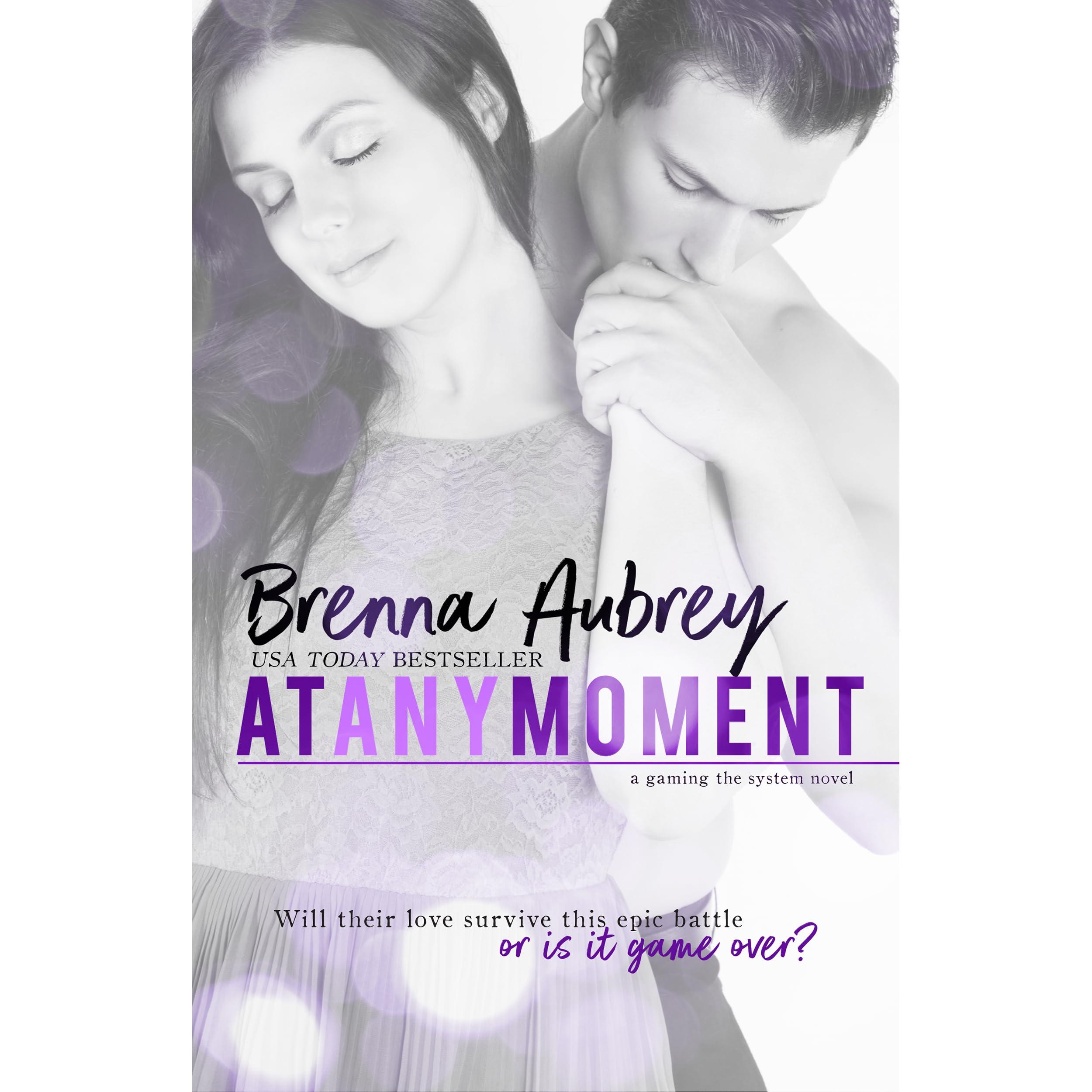 at any price brenna aubrey pdf free download