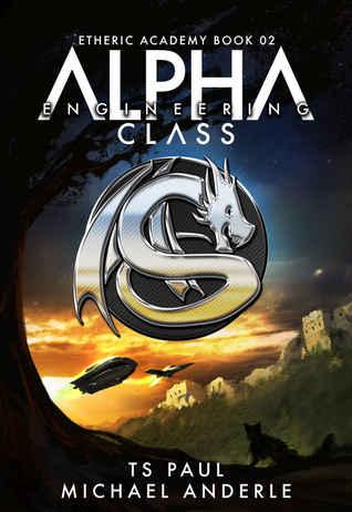 Alpha Class: Engineering
