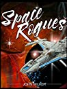 Space Rogues