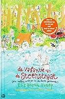 De vakantie van de Steenstraat: En alles wat er in de bush gebeurde (Stella Street, #2)