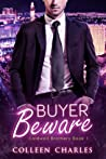 Buyer Beware (Caldwell Brothers, #1)