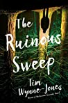 The Ruinous Sweep