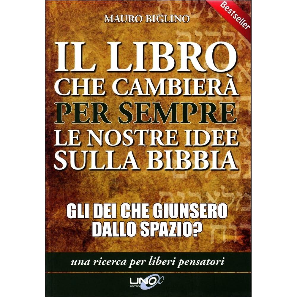 MAURO BIGLINO PDF E-BOOKS NOVELS PDF DOWNLOAD