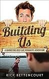 Building Us (Marketing Beef #2)