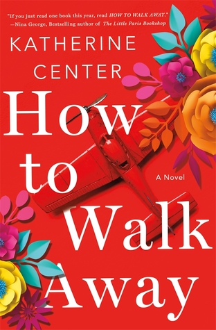 Image result for how to walk away katherine center