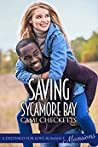 Saving Sycamore Bay ebook download free