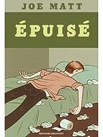 Epuisé