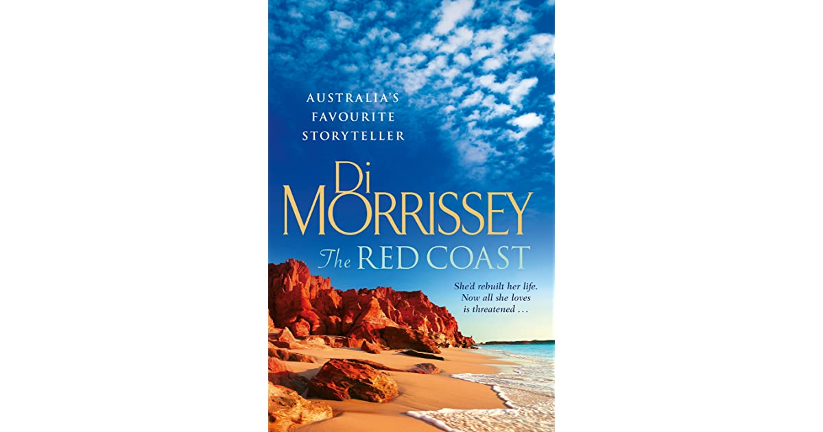 Morrissey list of the lost goodreads giveaways