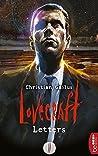Lovecraft Letters - II