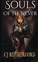 Souls of the Never (Tales of the Neverwar #1)