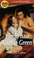 Vlucht naar Gretna Green