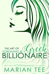 Damen & Mairi 4: The Art of Forgiving a Greek Billionaire