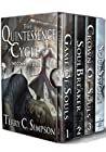 The Quintessence ...